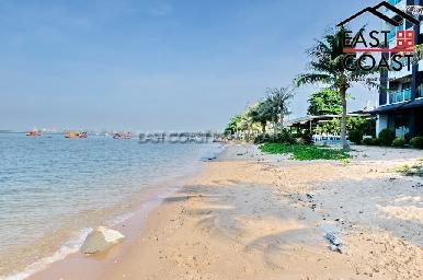 Beach House 48
