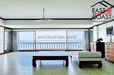 Beach House 7