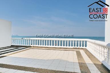 Beach House 4