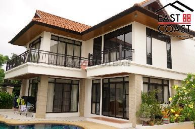 Beach House Bangsaray 24