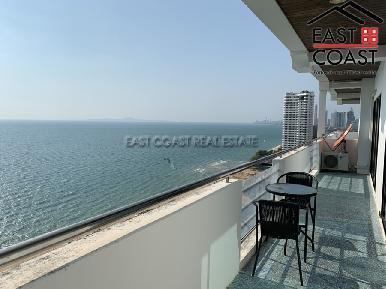 Beach Villa Viphavadee 22