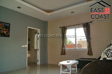 Benwadee Resort 15