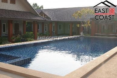 Benwadee Resort 2