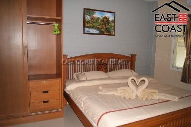 Benwadee Resort 12
