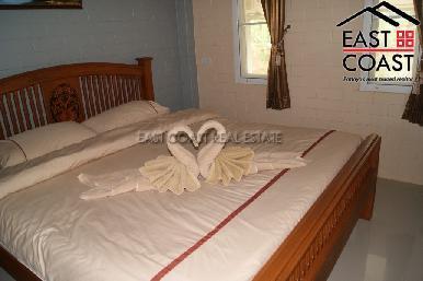 Benwadee Resort 11