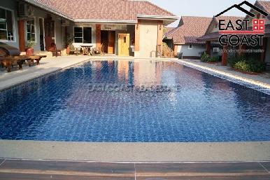 Benwadee Resort 1