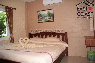 Benwadee Resort  10
