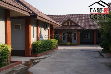 Benwadee Resort  3