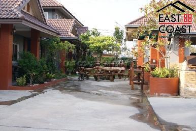 Benwadee Resort  6