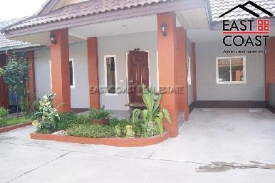 Benwadee Resort  4