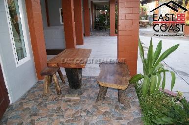 Benwadee Resort  5