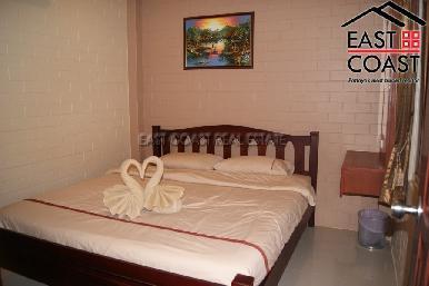 Benwadee Resort  9