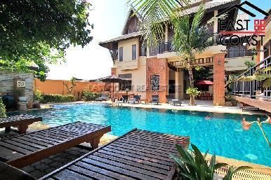 Beverly Thai House Pool Villa 2