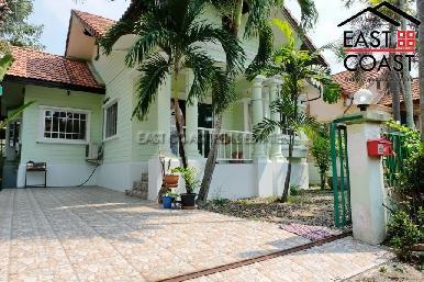 Budsaba Resort & Spa 1