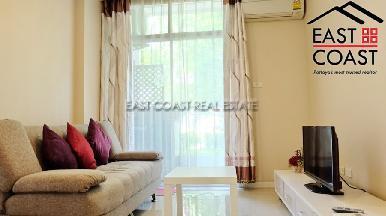 CC Condominium 1 5