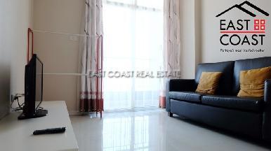 CC Condominium 1 1
