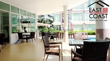 CC Condominium 1 14