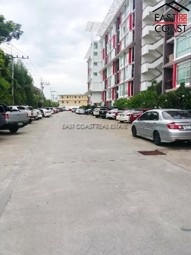 CC Condominium 1 11