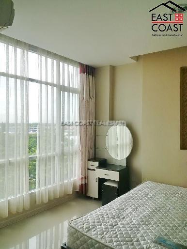 CC Condominium 1 4