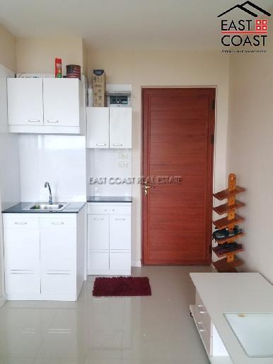 CC Condominium 1 8