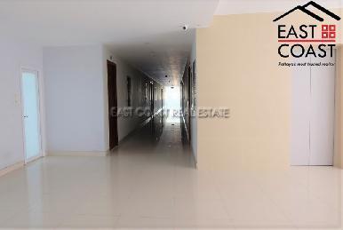 CC Condominium 2 13