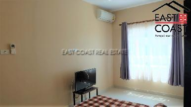 CC Condominium 2 10