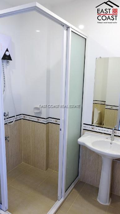 CC Condominium 2 4