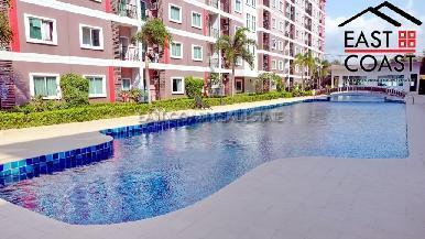 CC Condominium 2 5