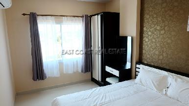 CC Condominium 2 2