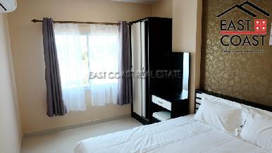 CC Condominium 2 6