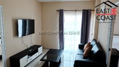 CC Condominium 2 1