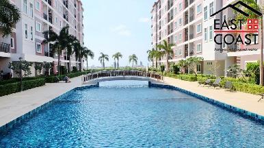 CC Condominium 2 12