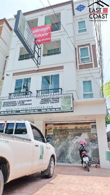 Shophouse on Chaiyapruek 2 24