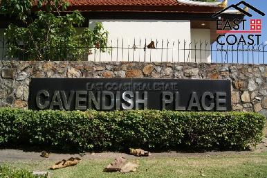 Cavendish Place 2