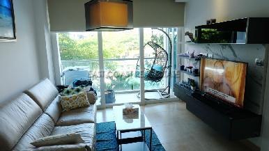Centara Avenue Residence 1