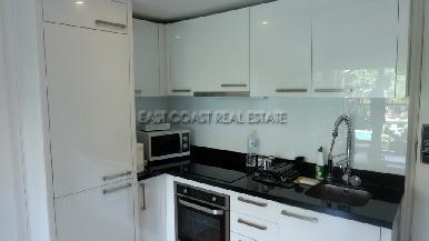 Centara Avenue Residence 3