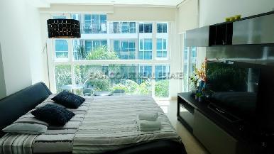 Centara Avenue Residence 5