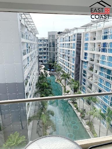 Centara Avenue Residence 8