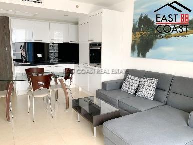Centara Avenue Residence 2