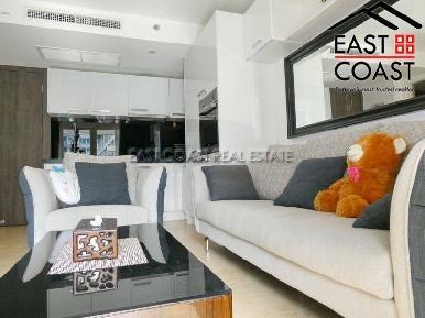 Centara Avenue Residence 4