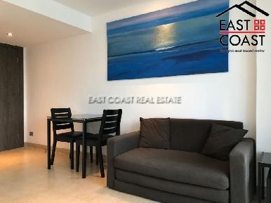 Centara Avenue Residence 6