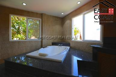 Large Pool Villa in Central Pattaya 27