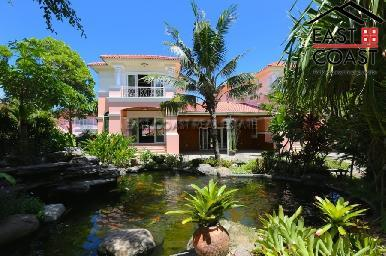 Large Pool Villa in Central Pattaya 7