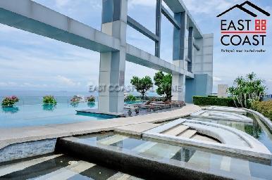 Centric Sea Pattaya 18