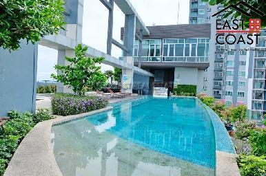 Centric Sea Pattaya 16