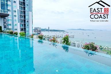 Centric Sea Pattaya 19