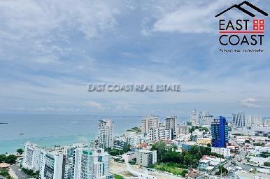Centric Sea Pattaya 20
