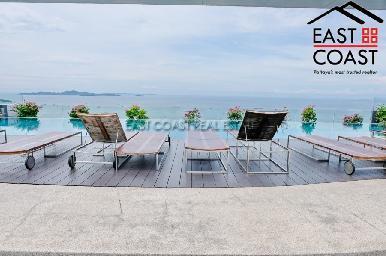 Centric Sea Pattaya 17
