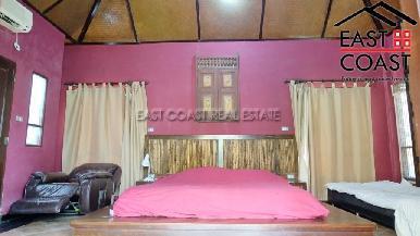 Chateau Dale Thabali 38