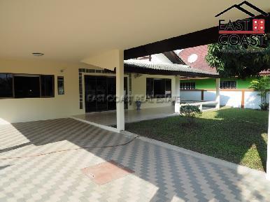 Chiang Mai Villa 4